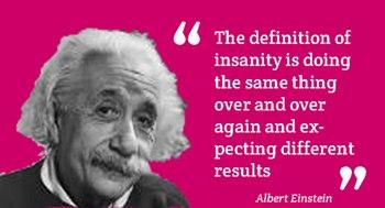 Einstein-Quote-1600