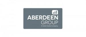 Sales-Playbook-Aberdeen-Group