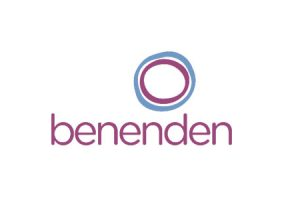 benenden-Quantum IGL- Duncan Cranmer-Strategic-Review