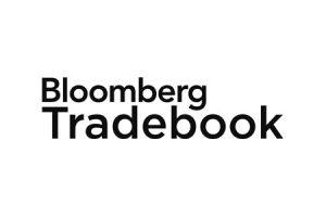 Sales-skills-training-Bloomberg-Tradebook