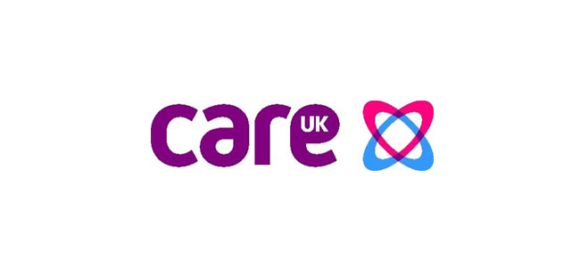 Care UK-NHS-proposals