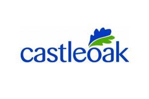 Castleoak-Sales-Process-Duncan Cranmer-Quantum IGL