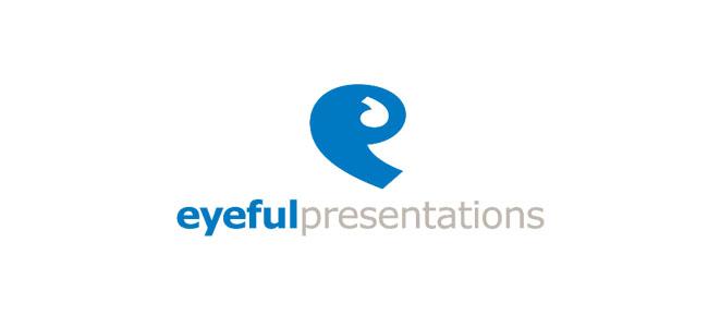 Presentation consultancy