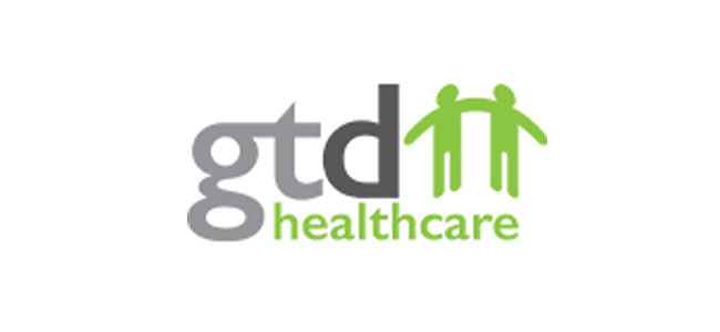 GTD-Healthcare-NHS-Proposals