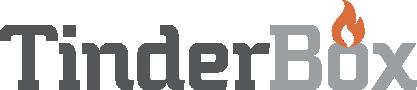 Octiv-TinderBox-Sales Automation