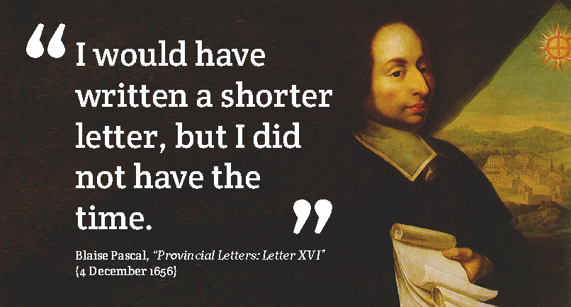 Sales-proposals-length-Pascal-Shorter-Letter-Quote
