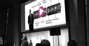 Video-in-PowerPoint-Presentations-Canon-Quantum IGL