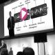 Video in PowerPoint Presentations?