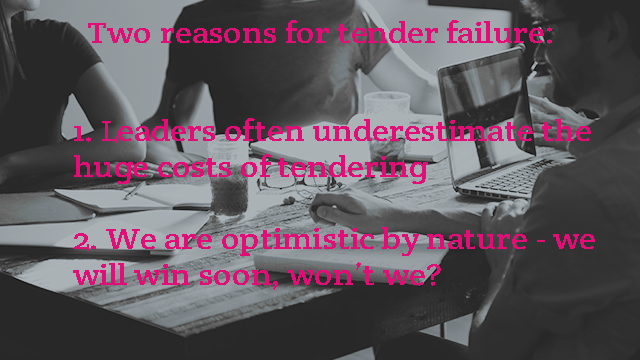 Reasons-for-failing-tenders-and-not-winning