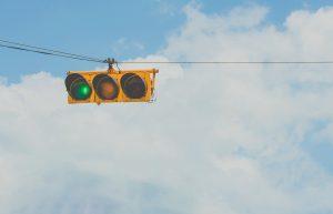 Traffic Light Green carlos-alberto-gomez-iniguez-253158